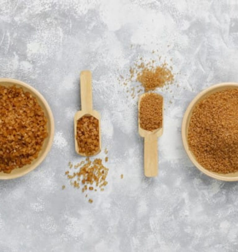 Amazing Benefits of Country Sugar